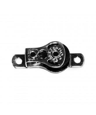 Centreboard redirection roller 35328600A5