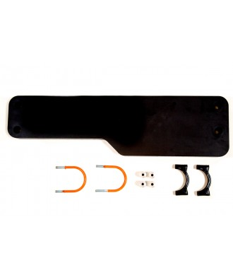 SUPPORT PLATE FOR MOTOR / SAIL