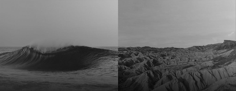 Surfing Elements