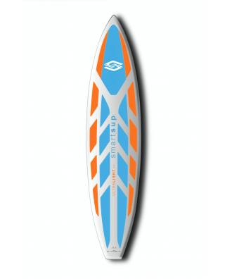 SmartSUP Ultralight Performance