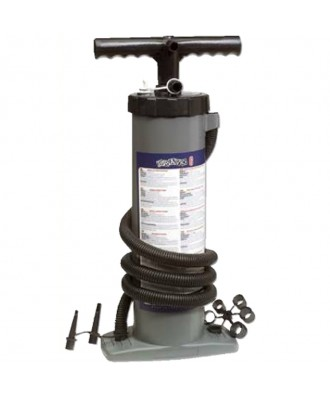 DOUBLE ACTION HAND PUMP (5 Liter)