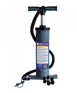 DOUBLE ACTION HAND PUMP (4 Liter)